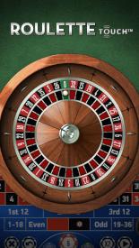 Verschillende roulette spelletjes